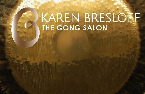 GONG SALON Adv with pic-page-001