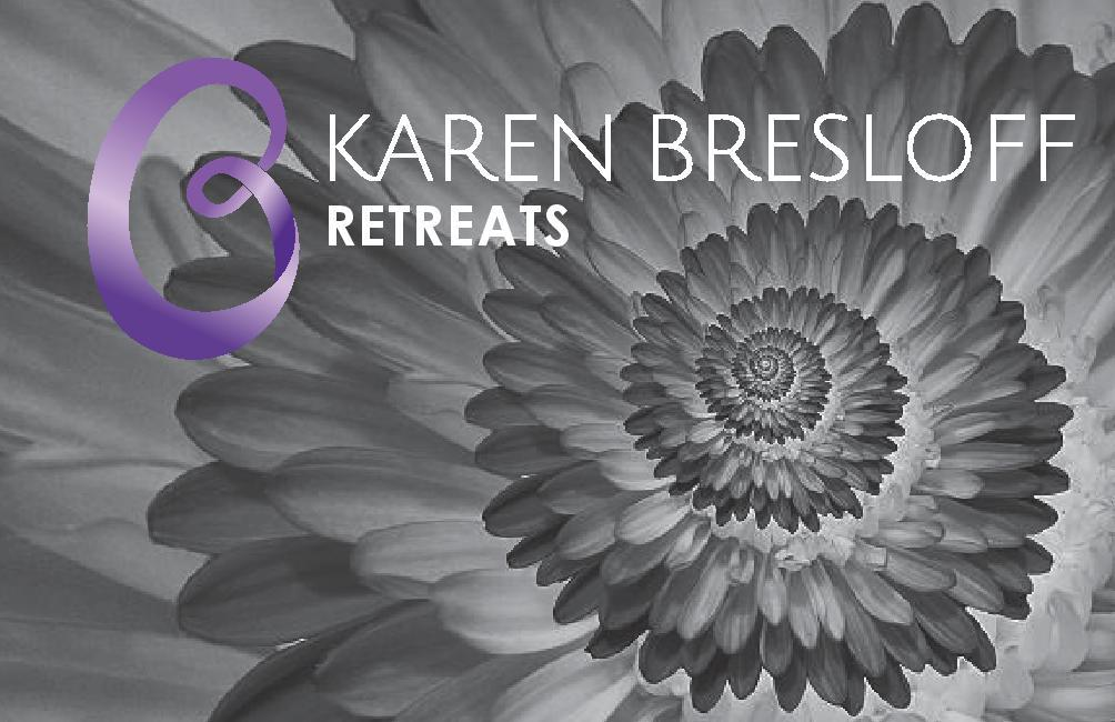 RETREATS Adv with pic-page-001