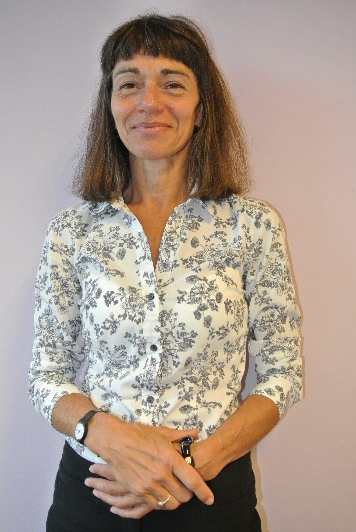 Karen Bresloff